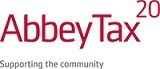 AbbeyTax - Supporting the community logo