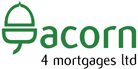Acorn 4 Mortgages