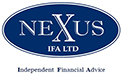NEXUS IFA Ltd logo