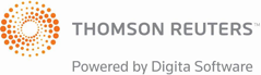 Thomosn Reuters logo